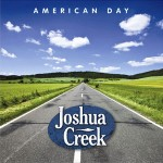 "Joshua Creek - ""Bring Him Home"" - American Day"