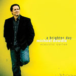 Michael Dowdle - A Brighter Day