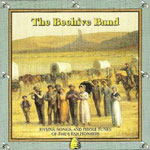 Freemason's Apron/Speed the Plough - The Beehive Band