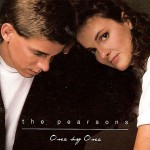 "The Pearsons - ""To Let Your Son Go"" - One By One"